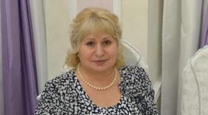 Grigoryan_Lidiya