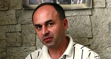 Ашот Бегларян. Апрельская кровавая авантюра против Арцаха: два года спустя