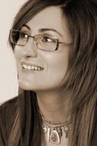 Anna  Givargizyan