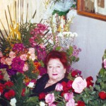 Лейли Хачатурян