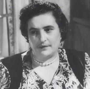 Луиза Ониковна Самвелян