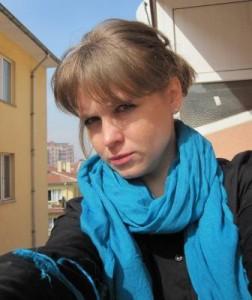 olyunina_valeriya