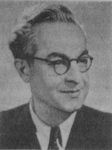 Сурен Акимович Кочарян