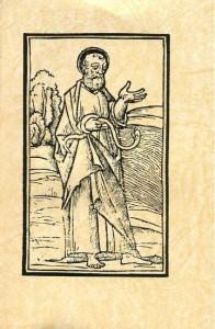 «Ուրբաթագիրք» (1512 թ.), էջ 113