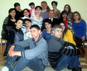 shushi_teatr4