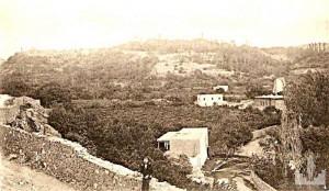 Норк-Норк. Фото 1910 года