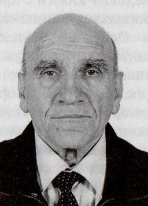 Даниелян Эдуард Липаритович