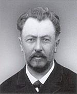 Исаак Мелик-Агамалян