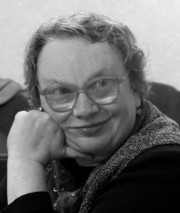 Shirokova