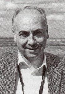 Ваан Меликян