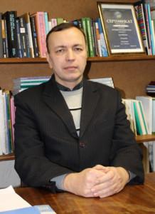 Корнилов,_Александр_Алексеевич