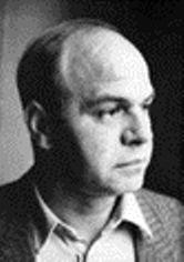 Яков Маркович