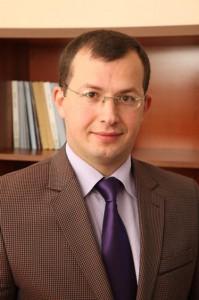 avetik_arutyunyan