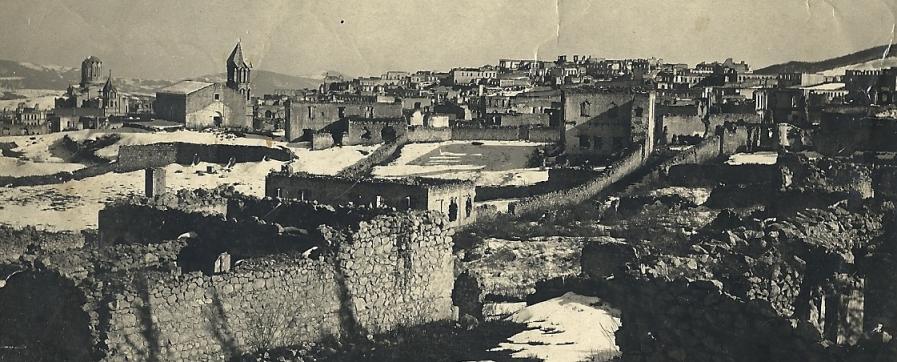 shushi1920-12