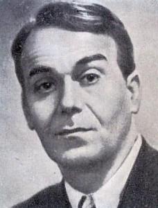 Аро Степанян
