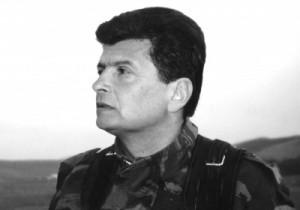 leonid_azgadlyan