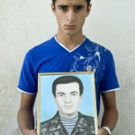 Григорян Ашот родился 24.12.1993, Григорян Ашот погиб 02.09.1993