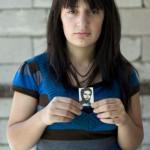 Овсепян Сона родилась 08.06.1993, Овсепян Самвел погиб 10.04.1993