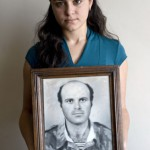 Гаспарян Симона родилась 09.08.1994, Гаспарян Симон погиб 13.04.1994