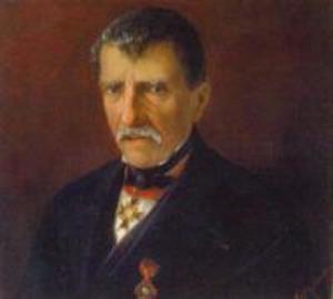 Арутюн Халибян