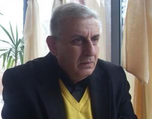 Хачатур Дадаян