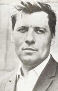 Юрий Смирнов. Свет в армянском селенье…