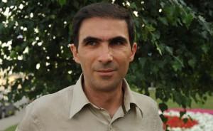 armen_kazaryan2
