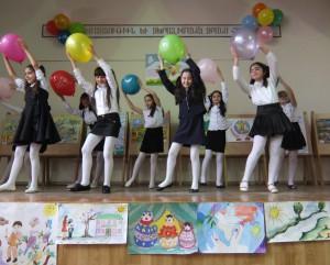 festival_risunkov_detey_artsakha (13)