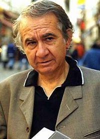 Хосе Антонио Гурриарана