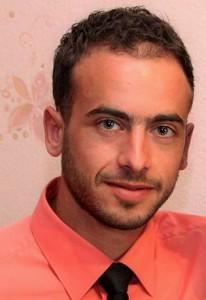 Азат Адмян