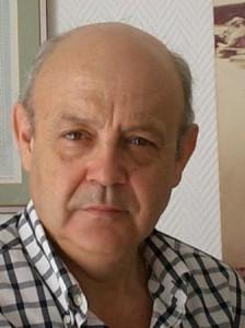 Гонсало Гуарч