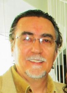 Francisco Domene