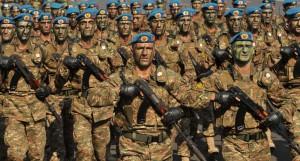 armiya_armenii