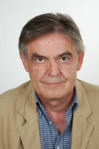 Хуан Мерело Барбера