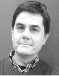Фернандо Хосе Вакера Орокиета