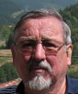 Хосе Луис Алварес Велес