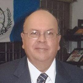 Edgardo_Daniel_Barreda_Valenzuela