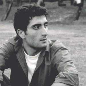 ararat_bayazetci