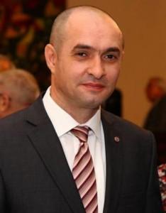Atanesyan_Eduard