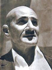 Rafael_Israelyan