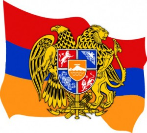 flag-gerb_Armenia