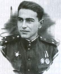 Христофор Иванян