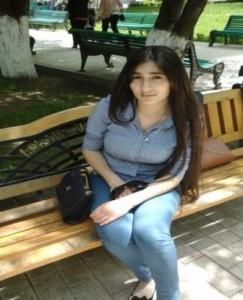 asriyan_astkhik