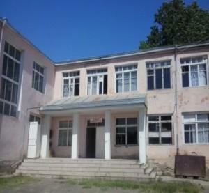 asriyan_astkhik1