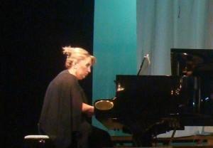 Джульетта Хачатрян