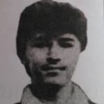 Aleksanyan_Irina6