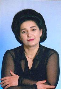 Bagdasaryan