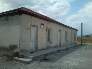 Karapetyan_Arsen1