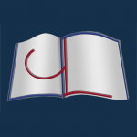 Teryan logo