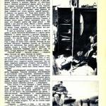Столица. 1991. № 1-4
